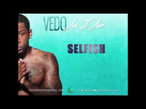 Xxx Mp4 Vedo Selfish Official Audio 3gp Sex