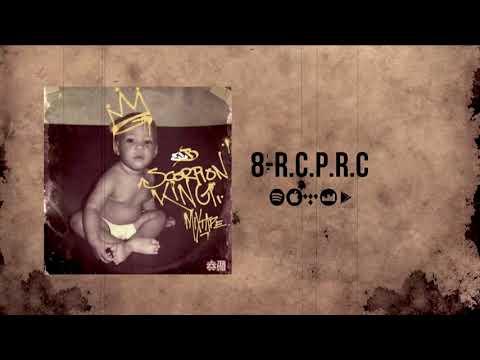 Xxx Mp4 R C P R C EL B Scorpion King Mixtape AUDIO 3gp Sex
