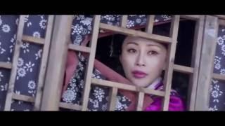 Phim Hài Hước Kim Giáp Cương Thi Thuyết Minh