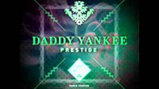 Daddy Yankee Ven Conmigo (Feat. Prince Royce) [Dance Remix] OFFICIAL