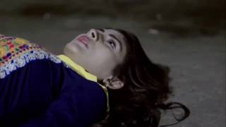 Tomi rid mazare rakbo by Tumi Na Thakle HD Full telefilm Mehazabein_ Iresh Zaker_ Nisho_00