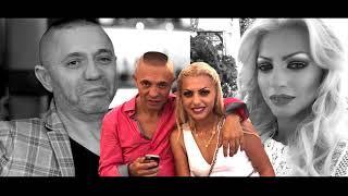 Nicolae & Nicoleta Guta - Fericire-mi dai