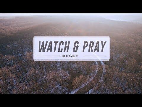 Xxx Mp4 Watch Pray Pt 1 Reset Pastor Ron Tucker 3gp Sex