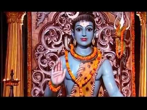Xxx Mp4 Parvati Maike Chali Full Song I Kanwariya Mail Kanwar Bhajan 3gp Sex