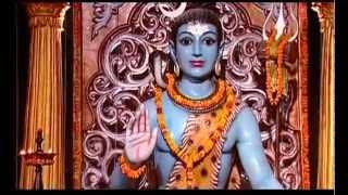 Parvati Maike Chali [Full Song] I Kanwariya Mail (Kanwar Bhajan)