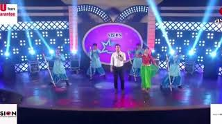 SD Rubel New Video Live Show..2017