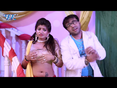 Xxx Mp4 BHOJPURI NEW TOP GANA 2017 दाबे द ना टिकोरा हौले हौले Sanjay Sanu Yadav Bhojpuri Hit Songs 3gp Sex