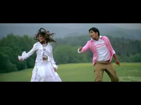 Xxx Mp4 Arijit Singh Tum Hi Ho 3gp Sex