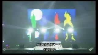 【浦島坂田船】厨病激発ボーイ/shouter 超パーティー2016