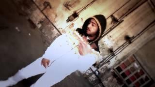LACRIM - Freestyle A.W.A #1