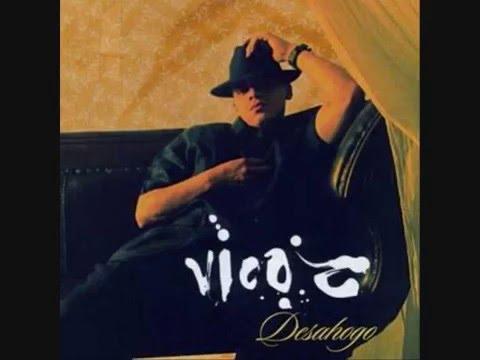 Vico C & Gilberto Santa rosa Lo Grande que es Perdonar con letra