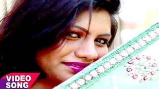 Tohra Ankhiya Ke Kajal - Maza Le La Bharpur - Babua Bihari - Bhojpuri Hit Songs 2017 new