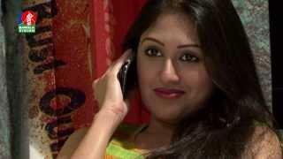 Sotto Pahar Part 1 Bangla Natok, Serial Drama