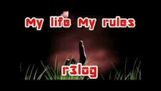 Bangla Song 2014 -Cholona -By Rakib˙˙·٠•●♥r3log