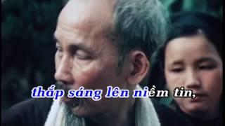 Sức mạnh nhân đạo - Karaoke
