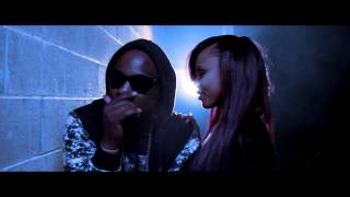 """Wooh Da Kid - """"Don't Compare"""" Official Music Video"""