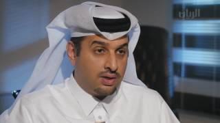 برنامج صنع في قطر - الشركة القطرية لإنتاج اللحوم - 10-11-2016