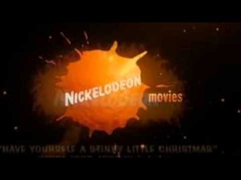 nickelodeon bumpers part 2 I like