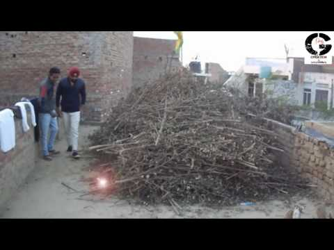 Shakalaka Boom Boom After Effects Funny