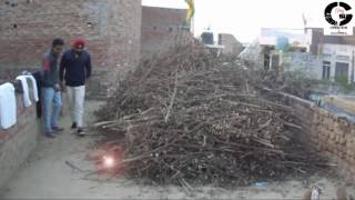 Shakalaka Boom Boom|After Effects Funny