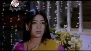 AMI SHOB KICHU BANGLA NEW MOVIE SONG SUPERB QUALITY VIDEO SHABNUR mp34fun com 360p