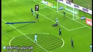 ملخص مباراة ريال مدريد وسيلتا فيغو 3-1 كاملة HD