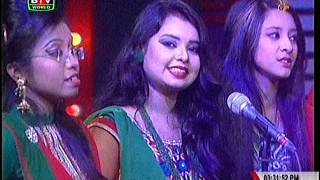 amar bangladash ta by tamanna