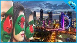 বাংলাদেশীদের নাগরিকত্ব দিবে কাতার, বাংলাদেশিদের আনন্দের জোয়ার !! Qatar Citizenship  Bangladeshi