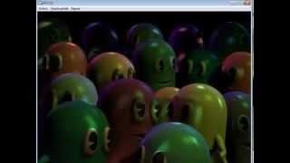 Descargar Pac-Man World PSX/ Ps1 / Fpse. (ISO en Español)