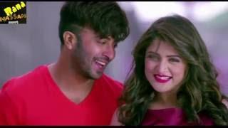বাংলা হট ভিডিও গান bangla hot video song