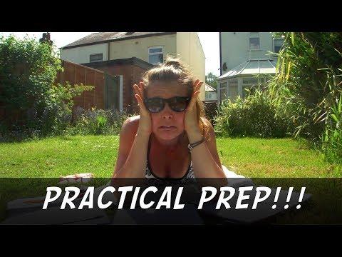 Xxx Mp4 Practical Prep My Lifetime Journey 3gp Sex