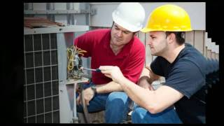 Air Conditioning Repair - Tampa