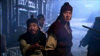 Jumong, 12회, EP12, #10