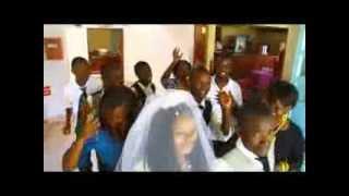 Umuthi ( Wedding Song)