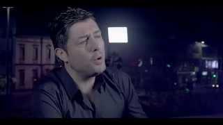 Neno Kosuta feat. Serif Konjevic - Vila  /Official Video HD/