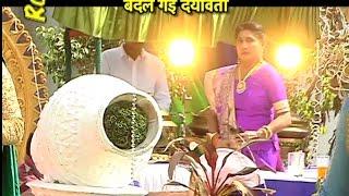 Ragini Shah to replace Reema Lagoo in Naamkaran