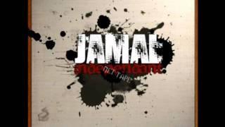 Jamal - Ca vient du coeur (Prod Jamal)