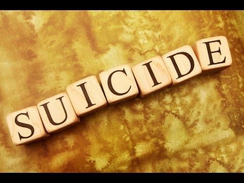 Episode 56: Can a Christian commit suicide and still go to heaven? || #NoCoSaturday @NoCoRadio
