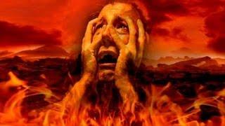 কবরের আযাব গোপন রাখার কারণ কী? জানলে আপনিও শিওরে উঠবেন