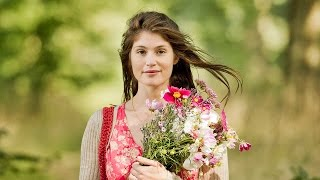 Gemma Bovery Official Trailer - Gemma Arterton