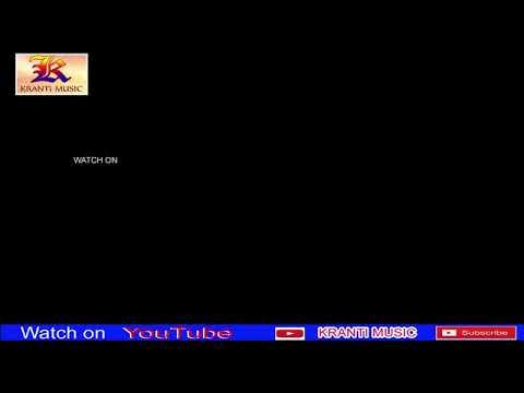 Xxx Mp4 देवी गीत हिट मनिष पाठक भेट होई जान गोपालगंज पंडाल में Devi Video Manish Pathak Bhet Hoi Jan Ho 3gp Sex
