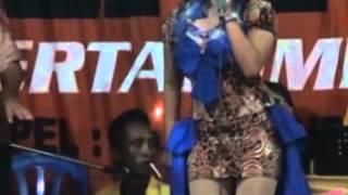 Wedi Karo Bojomu Dangdut Campursari Hot Sexy 2014 - Dewi - Om Herya