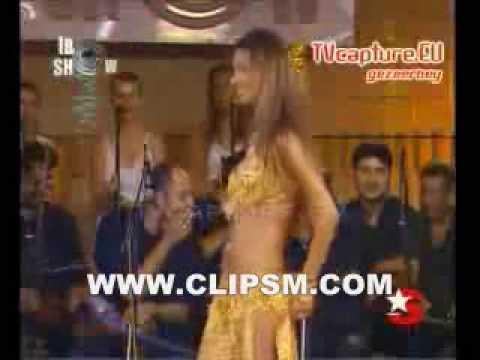 belley dance 2009 char9i 2009 tamer housni 2009