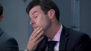 The Apprentice You're Fired S10 E08 Party Planning
