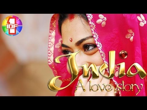 Xxx Mp4 India A Love Story Sur IDF1 3gp Sex