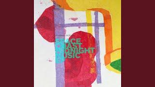 Just Past Midnight (Original Mix)