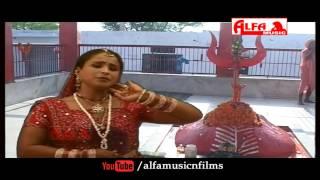 भ्रैरु आवलो रींगस वालो हेलो सुनेलो मतवालों | Rajasthani Songs