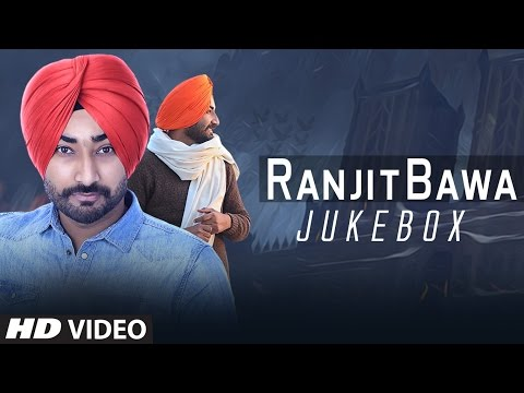 Xxx Mp4 Latest Punjabi Songs Ranjit Bawa All Songs Video Jukebox T Series Apna Punjab 3gp Sex