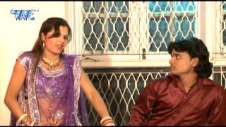 निरोध का बिरोध  Nirodh Ka Birodh| Tohar Bil Ha Ki Boma | Bhojpuri Hot Song HD