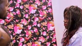 ONSABATTULA NGE NGALABI Fantastic gals(Phrina Trista Reloaded) (Brown kay promotions)